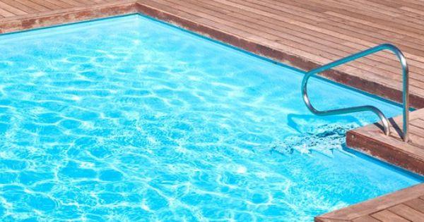 3 Causes High Alkalinity In Pools Pool Pool Maintenance