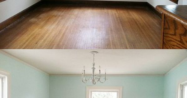 DIY Projects and Ideas for the Home | House, Room and House projects