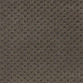 Quikrete Profinish 5000 80 Lb High Strength Concrete Mix Lowes Com High Strength Concrete Concrete Mixes Concrete