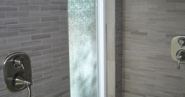 Photos of obscure glass windows bathroom casement window - Obscure glass windows for bathrooms ...