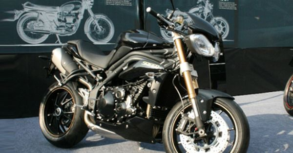 H2r Kawasaki Kawasaki Ninja Kawasaki Bikes Kawasaki H2
