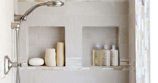Img 3305 3000 4269 bathrooms pinterest ba os ba o y cuarto de ba o - Decoracion cuartos de bano modernos ...