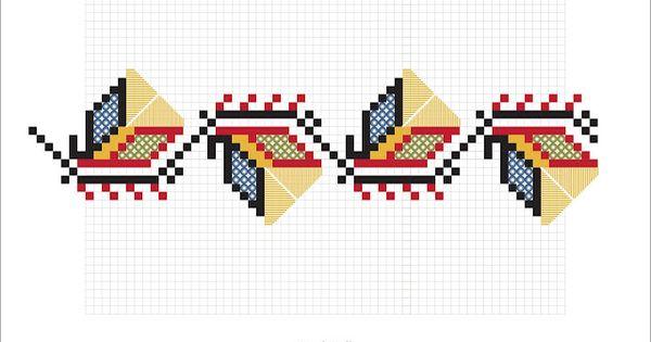 Romanian Folk Motifs Romanian Motifs Pinterest Traditional Folklore And Search