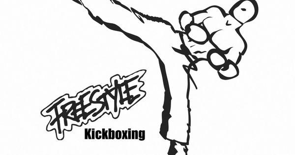 kickboxing wallpaper wide wallpaper collections cuts kick box pinterest kickboxing and kick boxing