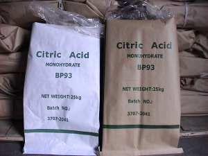 Plastic Reduction Mission 5 Fabric Softener Alternatives