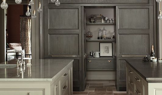 Millwork karpaty cabinets inc custom kitchen cabinets for Atlanta ga kitchen cabinets