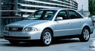 1995 1996 Audi A4 B5 Factory Service Repair Manual Car Service Manual Car Audi A4 Audi