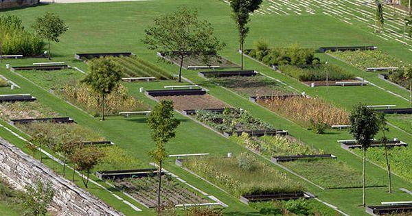 Jardin botanico bordeaux buscar con google landscaping for Google jardin