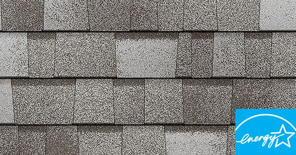 Duration 174 Premium Cool Shingles Owens Corning Roofing
