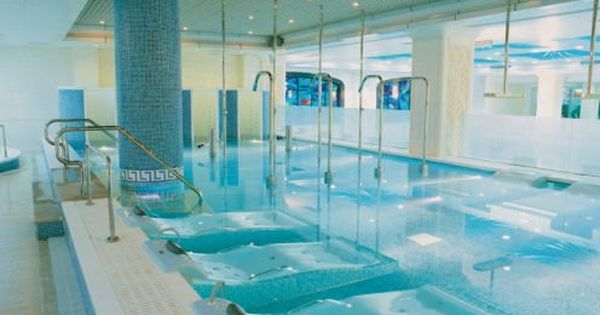 Cool Swimming Pool Bedrooms Google Search Cool