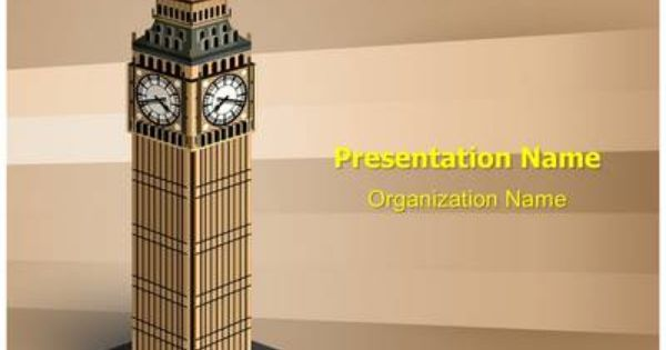 Coolmathgamesus  Gorgeous  Images About Travel And Tourism Powerpoint Templates On  With Likable London Big Ben Tower Powerpoint Template Is One Of The Best Powerpoint Templates By Editabletemplates With Cute Powerpoint Enhancement Also Free Download Powerpoint  Software In Addition Distributive Property Of Multiplication Powerpoint And Animation Clip Art Free Download Powerpoints As Well As Leadership Slides Powerpoint Additionally Can You Convert A Word Document To Powerpoint From Pinterestcom With Coolmathgamesus  Likable  Images About Travel And Tourism Powerpoint Templates On  With Cute London Big Ben Tower Powerpoint Template Is One Of The Best Powerpoint Templates By Editabletemplates And Gorgeous Powerpoint Enhancement Also Free Download Powerpoint  Software In Addition Distributive Property Of Multiplication Powerpoint From Pinterestcom