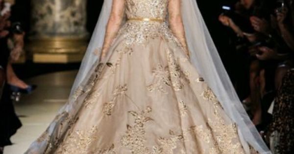 Elie saab haute couture fall winter 2012 13 suknie for Haute couture price range