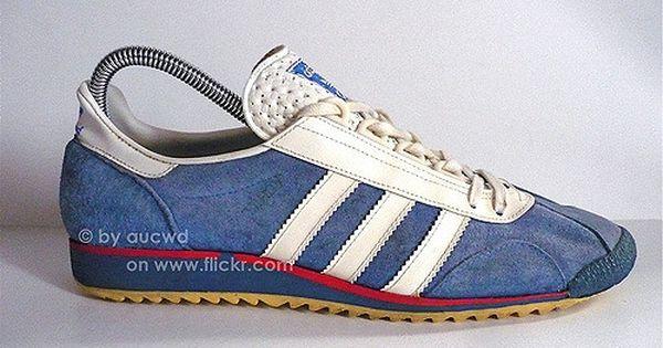 adidas Originals 2009 SpringSummer Footwear Collection