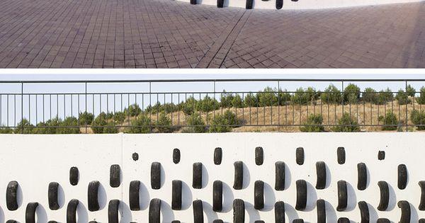 Artes graficas 072 espacios comerciales pinterest - Espacios comerciales arquitectura ...
