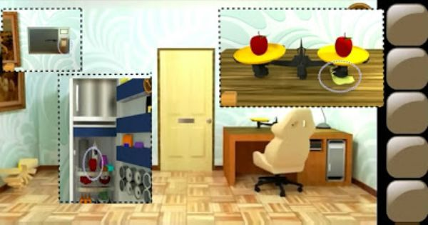Rooms 41 50 Escape From School 100 Doors Guides Escape From School