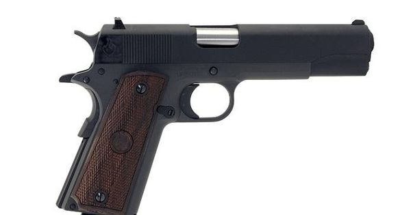 How To Get Permit To Carry Gun In Philippines