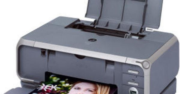 Canon Pixma Ip3000 Ip 3000 Service Manual Parts Catalog Printer Driver Printer Vista Windows