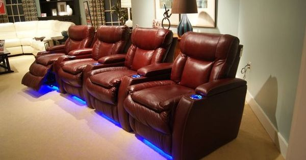 Home Theater Furniture Houston Brilliant Review