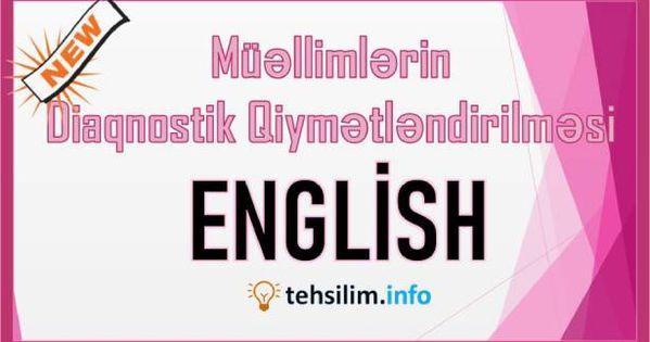 Ingilis Dili Archives Tehsilim Info Adjectives Plurals Words