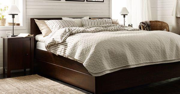 Furniture Home Furnishings Find Your Inspiration Ikea Bedroom Sets Bedroom Set Traditional Bedroom Sets