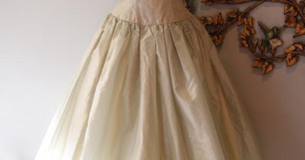 Wedding Dresses Consignment Portland Oregon 43