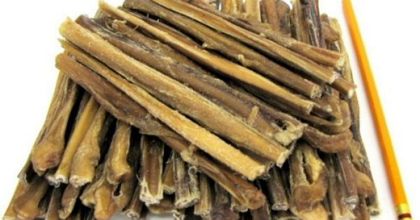 valuebull 200ct thin 6 inch all natural bully sticks. Black Bedroom Furniture Sets. Home Design Ideas