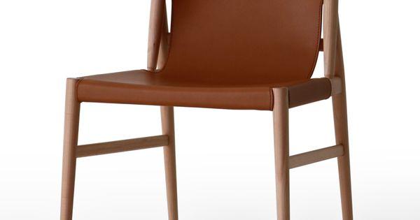 GamFratesi Designs Furniture For Porros 90th Anniversary