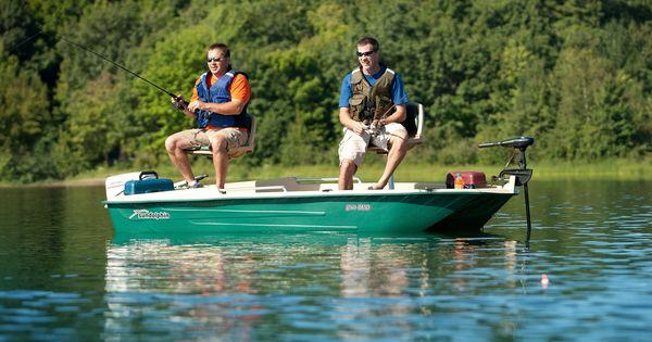 Sun dolphin pro 120 fishing boat 11027 fishingboats for Sun dolphin fishing boat