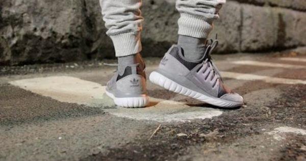 adidas tubulare doom solido grey / grafite attento ai piedi!!!pinterest.