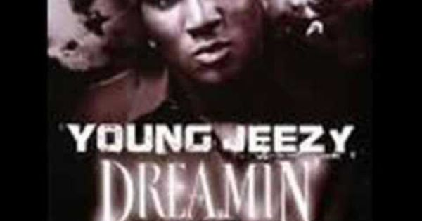 I Put On For My City Young Jeezy Ft Kanye West Young Jeezy Jeezy Rap Music