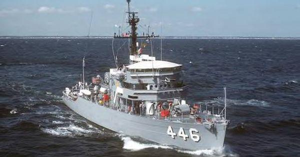 us navy ocean and navy on pinterest