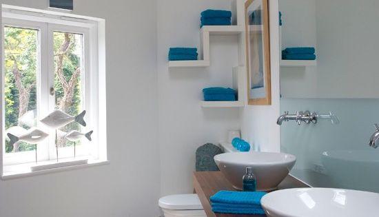 Badkamer Idees Design : bathroom, inspiration, inspiratie, badkamer ...