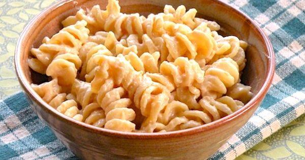 Tofu 101: Easy Tofu Recipes for Kids | Macaroni, Vegans ...