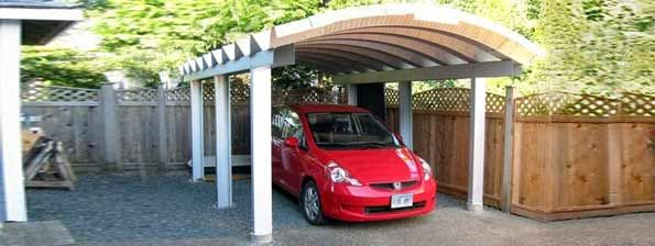 Http Theultimatecarport Com Wp Content Themes Carport 20theme Images Banners Slide2 Jpg Metal Carport Kits Metal Carports Carport Kits