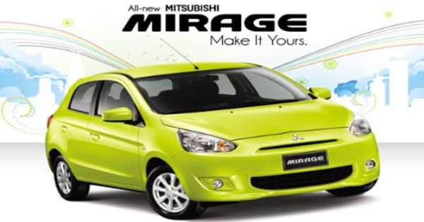 Mid Year Low Down Payment For Inquiries Send Us Your Messages At Kai Online Sales Karasiainc Com Thank You And Have A Mitsubishi Mitsubishi Mirage Davao City