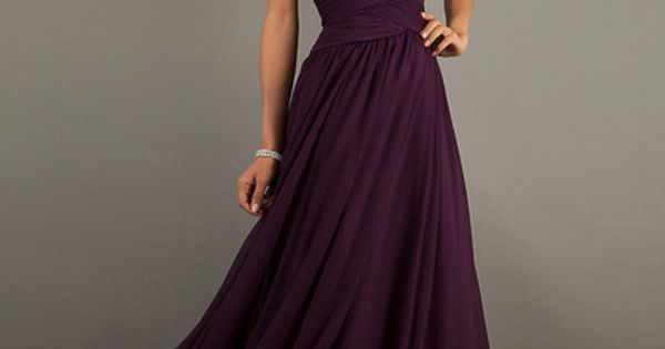 Cheap Prom Dresses/Short Prom Dresses/Ball Gowns/Formal Dress/ A Line Sweetheart Floor Length
