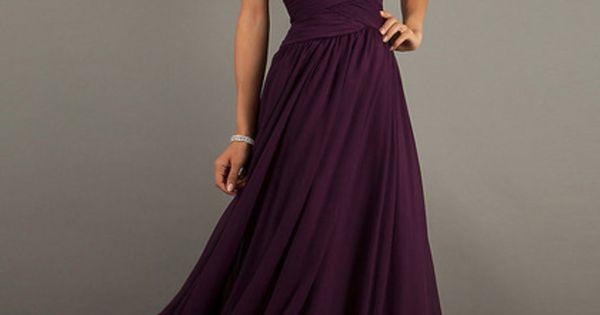 Cheap Prom Dresses/Short Prom Dresses/Ball Gowns/Formal Dress/ A Line Sweetheart Floor Length