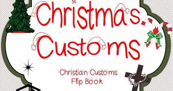Christian Fiction Christmas 2020 2020 Christmas Christian Fiction Books | Dfewxz.masternewyear.site