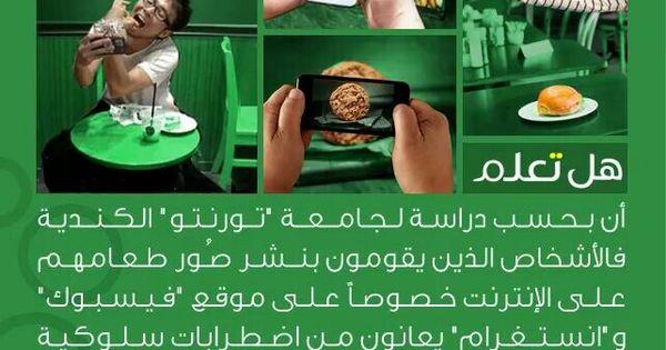Diy Anleitung Lunchbag Aus Wachstuch Nahen Via Dawanda Com Medicine Student Arabic English Quotes Do You Now