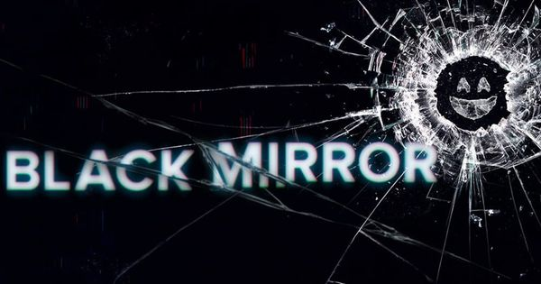 2019 Update 230 British Tv Shows On Netflix Right Now I Heart British Tv In 2020 Black Mirror British Tv Mirror
