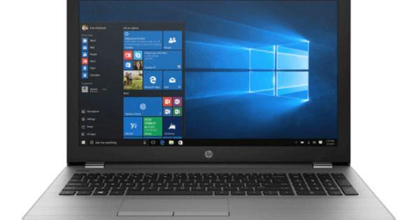 250 G6 Notebook Core I5 Prozessor 512 Gb Ssd Intel Hd Grafik 620 Silber 00192545944250 Computer Buro Noteboo Notebook Zubehor Ram Microsoft Windows 10