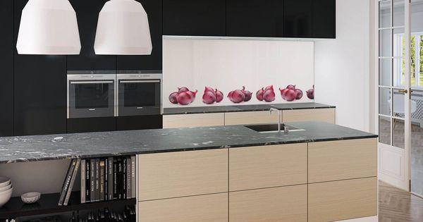 Lechner Kuchenarbeitsplatten Design Black Cosmic Arbeitsplatte Granit Arbeitsplatte Wohnen