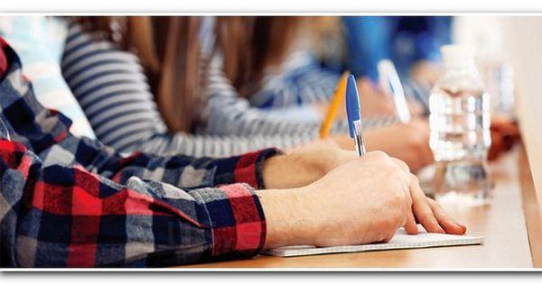 Psychology Paper Writing Prompt Topic Short Term Sample Macbeth Translation A Descriptive E Persuasive Essay Topics Studie