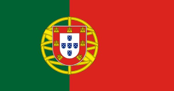 Azores Flag Coloring Page Coloring Pages Coloring Home