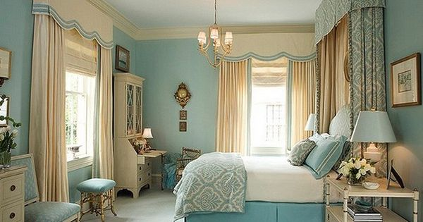 light blue and white bedroom decorating ideas light blue bedroom decorating ideas style bedroom 21113