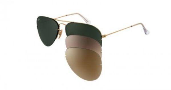 ray ban sunglasses rb3460 price city of kenmore washington rh kenmorewa gov
