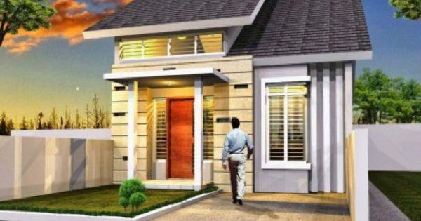 dapatkan model rumah minimalis sederhana disini http www