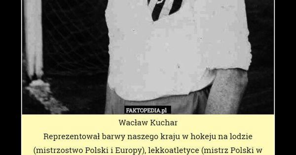 Dzisiejsi Sportowcymoga Mu Czyscic Buty Historical Figures Historical