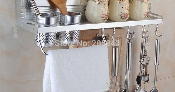 Купить товар 60 см 2 чашки (чашек) кухня срок хранения стойку ...