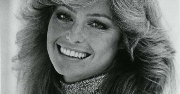 1970s Hair Styles: 1970s Hairstyles - Google Search